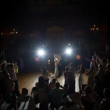 an elegant wedding at Allerton Castle (c) Insight Photography (48)