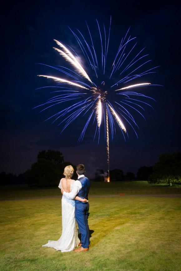 an elegant wedding at Allerton Castle (c) Insight Photography (49)