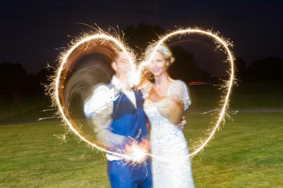 an elegant wedding at Allerton Castle (c) Insight Photography (50)