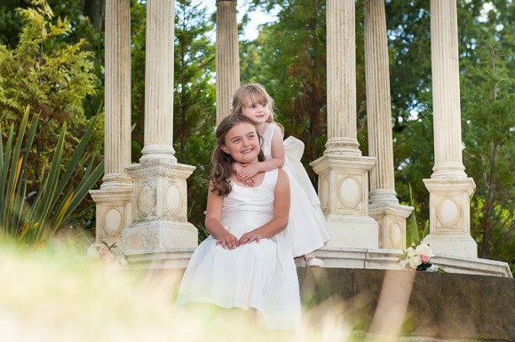 an elegant wedding at Rushpool Hall (c) Diamond Photography (27)