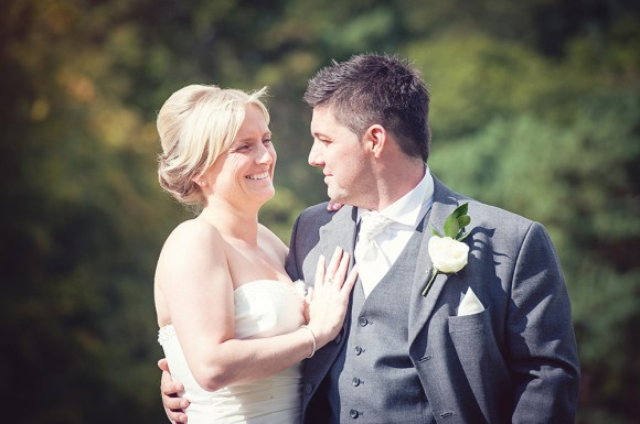 an elegant wedding at Rushpool Hall (c) Diamond Photography (33)