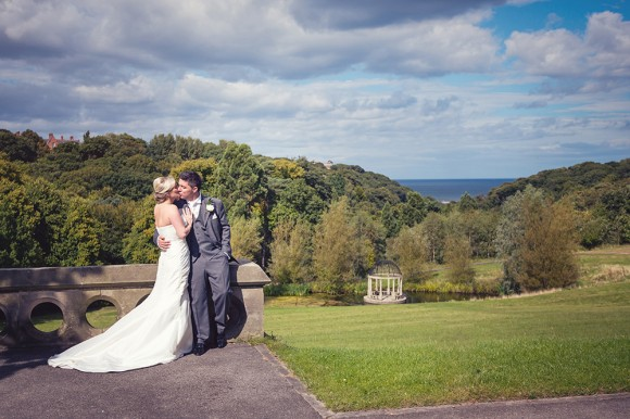 an elegant wedding at Rushpool Hall (c) Diamond Photography (34)