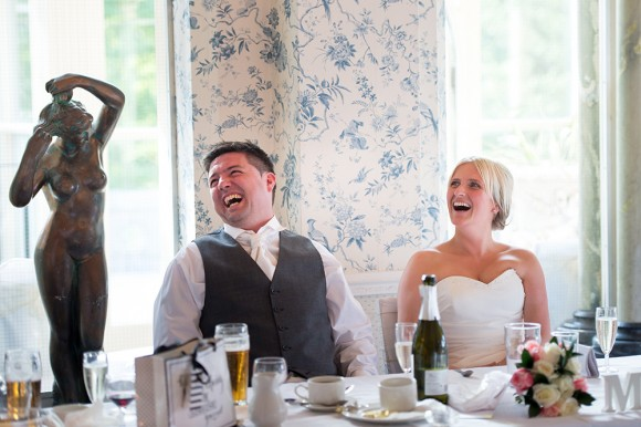 an elegant wedding at Rushpool Hall (c) Diamond Photography (40)
