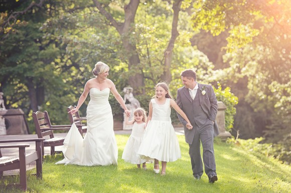 an elegant wedding at Rushpool Hall (c) Diamond Photography (43)
