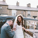an entertaining wedding at West Tower by Jonny Draper Photography (10)