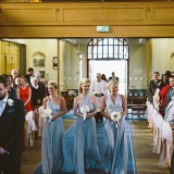 an entertaining wedding at West Tower by Jonny Draper Photography (13)