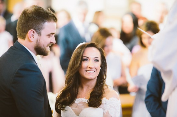 an entertaining wedding at West Tower by Jonny Draper Photography (15)