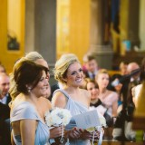 an entertaining wedding at West Tower by Jonny Draper Photography (18)