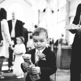 an entertaining wedding at West Tower by Jonny Draper Photography (2)
