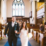 an entertaining wedding at West Tower by Jonny Draper Photography (21)