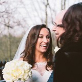 an entertaining wedding at West Tower by Jonny Draper Photography (23)