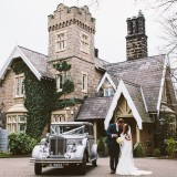 an entertaining wedding at West Tower by Jonny Draper Photography (26)