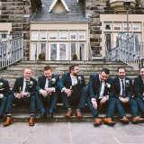 an entertaining wedding at West Tower by Jonny Draper Photography (29)