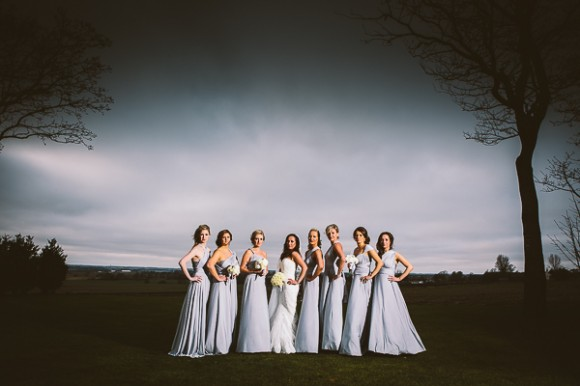 an entertaining wedding at West Tower by Jonny Draper Photography (33)