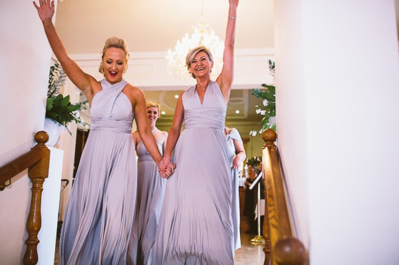 an entertaining wedding at West Tower by Jonny Draper Photography (50)