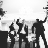 an entertaining wedding at West Tower by Jonny Draper Photography (51)