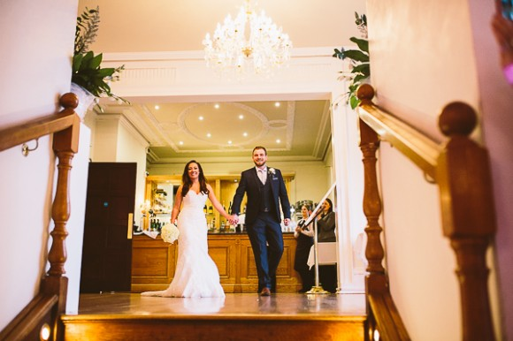 an entertaining wedding at West Tower by Jonny Draper Photography (52)