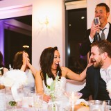 an entertaining wedding at West Tower by Jonny Draper Photography (55)
