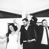 an entertaining wedding at West Tower by Jonny Draper Photography (58)