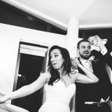 an entertaining wedding at West Tower by Jonny Draper Photography (59)