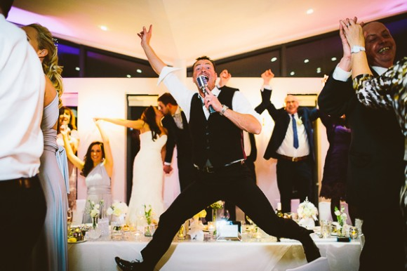 an entertaining wedding at West Tower by Jonny Draper Photography (60)
