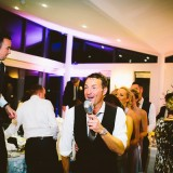 an entertaining wedding at West Tower by Jonny Draper Photography (61)