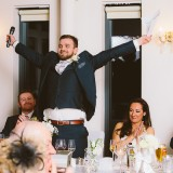 an entertaining wedding at West Tower by Jonny Draper Photography (63)