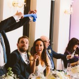an entertaining wedding at West Tower by Jonny Draper Photography (64)