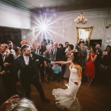 an entertaining wedding at West Tower by Jonny Draper Photography (74)