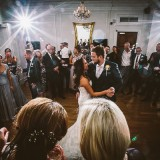 an entertaining wedding at West Tower by Jonny Draper Photography (75)