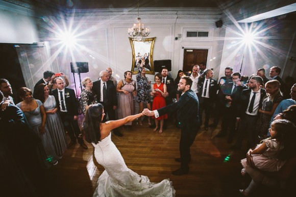 an entertaining wedding at West Tower by Jonny Draper Photography (76)