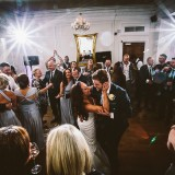an entertaining wedding at West Tower by Jonny Draper Photography (77)