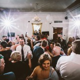 an entertaining wedding at West Tower by Jonny Draper Photography (78)