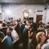 an entertaining wedding at West Tower by Jonny Draper Photography (79)