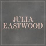 Jula Eastwood