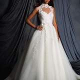 Alfred Angelo 2502