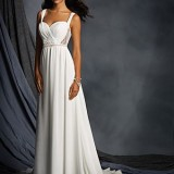 Alfred Angelo 2515