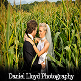 Daniel Lloyd Photography