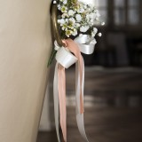 Pixsmiths Creative Photography Spring Wedding Styled Shoot (10)