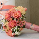 Pixsmiths Creative Photography Spring Wedding Styled Shoot (11)