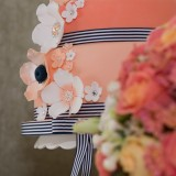 Pixsmiths Creative Photography Spring Wedding Styled Shoot (12)