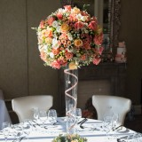 Pixsmiths Creative Photography Spring Wedding Styled Shoot (3)