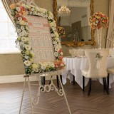 Pixsmiths Creative Photography Spring Wedding Styled Shoot (32)