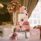 Pixsmiths Creative Photography Spring Wedding Styled Shoot (41)