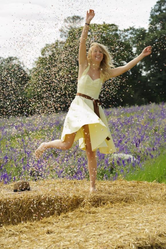 ShropshirePetals.com Dancing with Confetti £11.50 per litre (2)