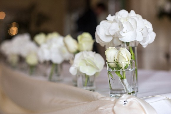 a classic wedding at Eaves Hall (c) Karli Harrison Photography (22)