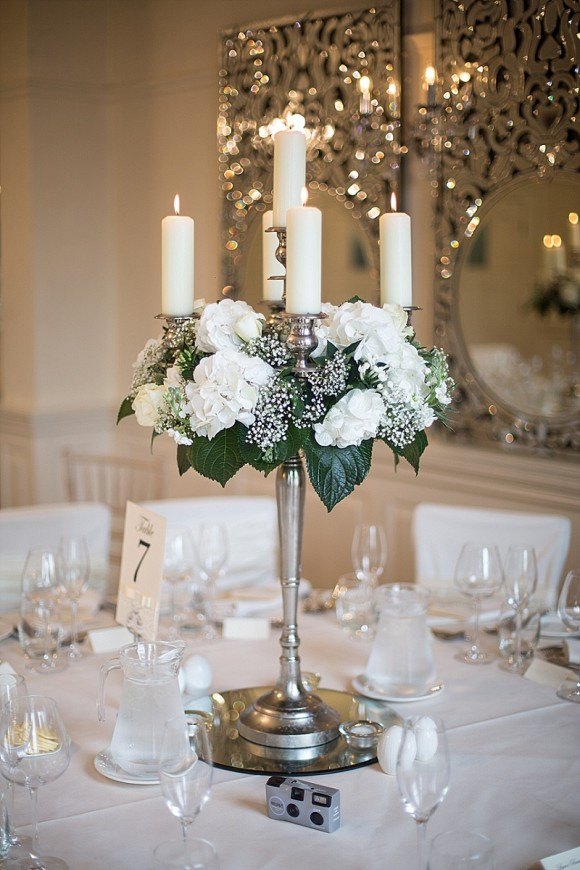 a classic wedding at Eaves Hall (c) Karli Harrison Photography (51)