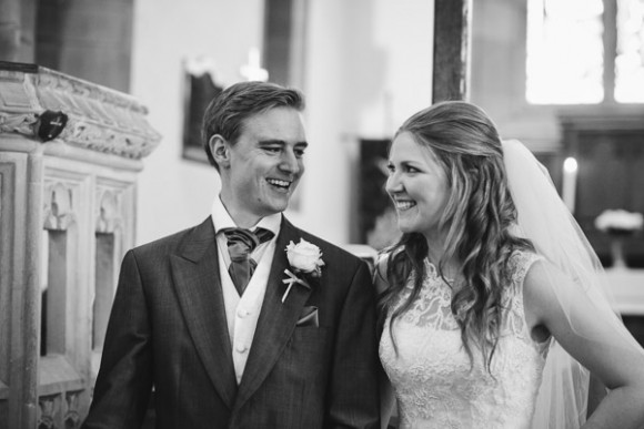 a classic wedding at Hassop Hall (c) James Stewart Photography (19)