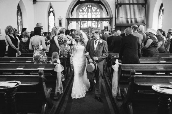 a classic wedding at Hassop Hall (c) James Stewart Photography (20)