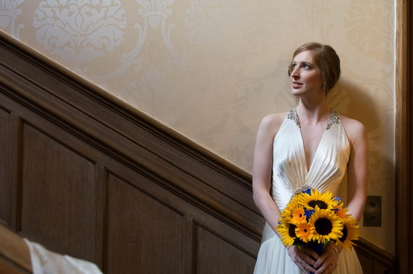a festival themed wedding at Willington Hall Hotel (c) Ricky Carrington Photography (24)